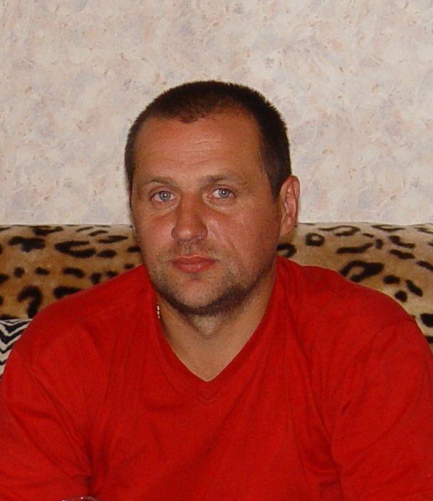 Алексей Борисович